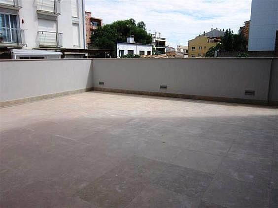 Apartamento en venta en Sant Antoni de Calonge - 322102162