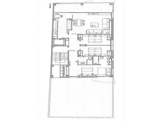 Apartamento en venta en Sant Antoni de Calonge - 322102171