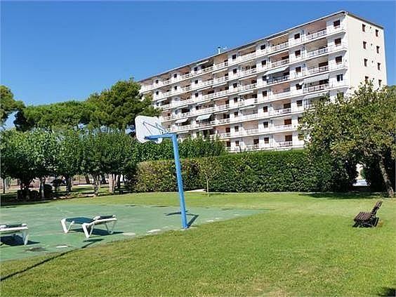 Apartamento en venta en calle Puig Sapera, Sant Antoni de Calonge - 322105054