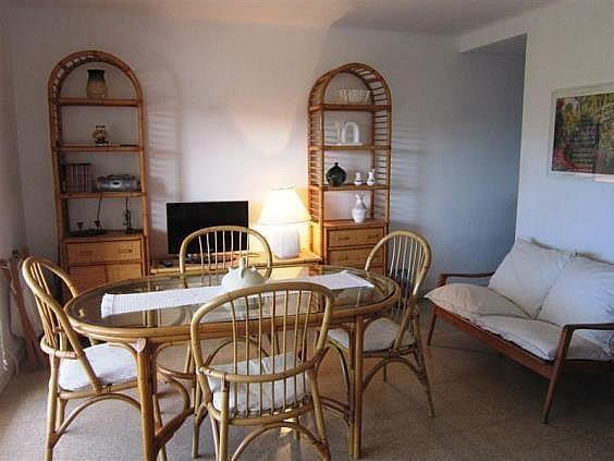 Apartamento en venta en calle Puig Sapera, Sant Antoni de Calonge - 322105060