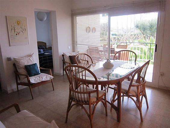 Apartamento en venta en calle Puig Sapera, Sant Antoni de Calonge - 322105063