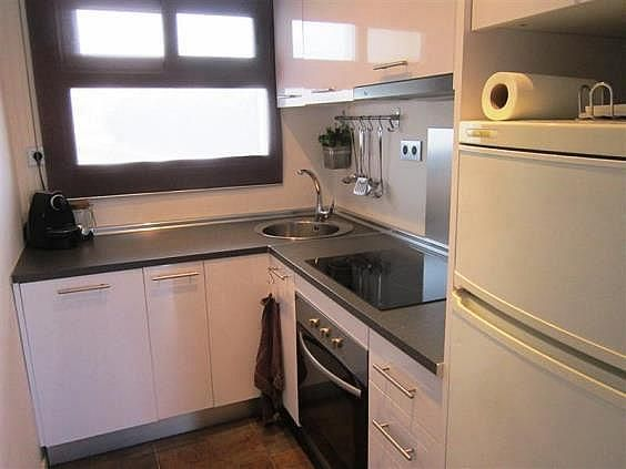Apartamento en venta en calle Puig Sapera, Sant Antoni de Calonge - 322105066