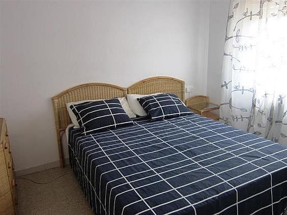 Apartamento en venta en calle Puig Sapera, Sant Antoni de Calonge - 322105069