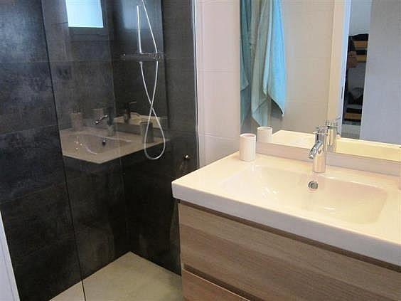 Apartamento en venta en calle Puig Sapera, Sant Antoni de Calonge - 322105078