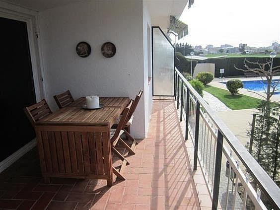 Apartamento en venta en calle Puig Sapera, Sant Antoni de Calonge - 322105084