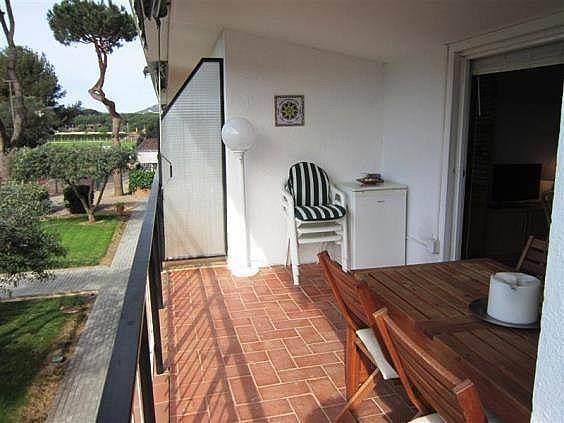 Apartamento en venta en calle Puig Sapera, Sant Antoni de Calonge - 322105087