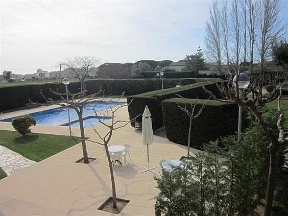 Apartamento en venta en calle Puig Sapera, Sant Antoni de Calonge - 322105090