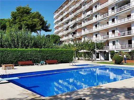 Apartamento en venta en calle Puig Sapera, Sant Antoni de Calonge - 322105093