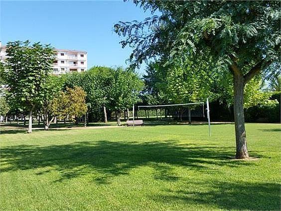 Apartamento en venta en calle Puig Sapera, Sant Antoni de Calonge - 322105096