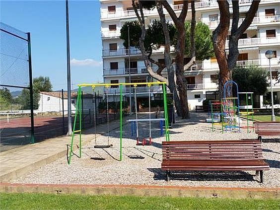 Apartamento en venta en calle Puig Sapera, Sant Antoni de Calonge - 322105102