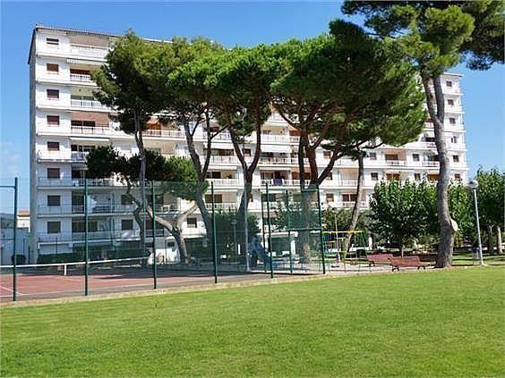 Apartamento en venta en calle Puig Sapera, Sant Antoni de Calonge - 322105105