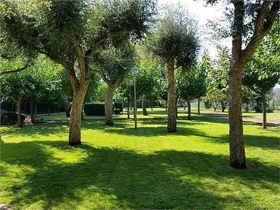 Apartamento en venta en calle Puig Sapera, Sant Antoni de Calonge - 322105108