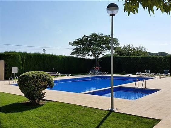 Apartamento en venta en calle Puig Sapera, Sant Antoni de Calonge - 322105111