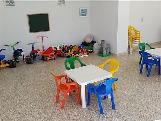 Apartamento en venta en calle Puig Sapera, Sant Antoni de Calonge - 322105114