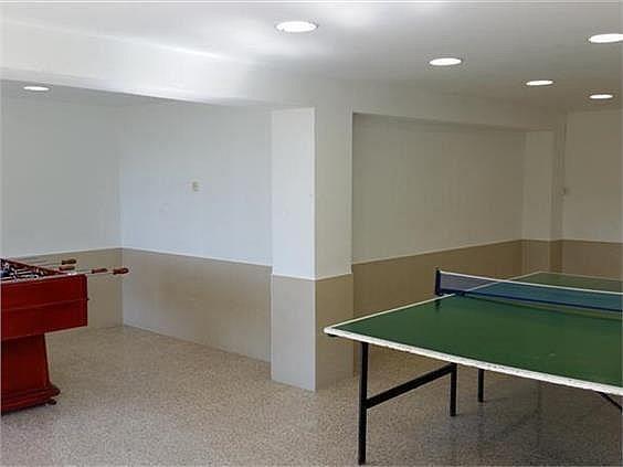Apartamento en venta en calle Puig Sapera, Sant Antoni de Calonge - 322105117
