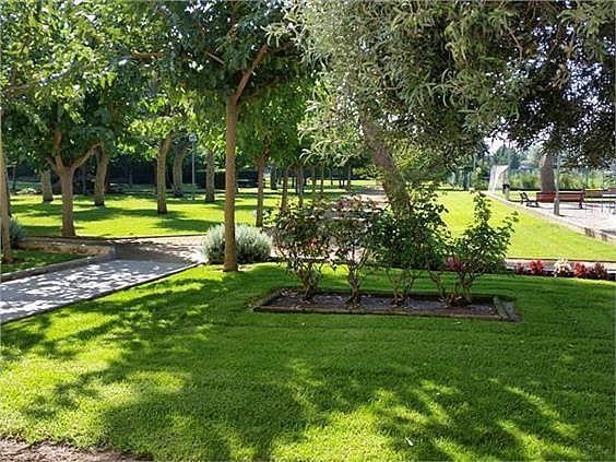 Apartamento en venta en calle Puig Sapera, Sant Antoni de Calonge - 322105120