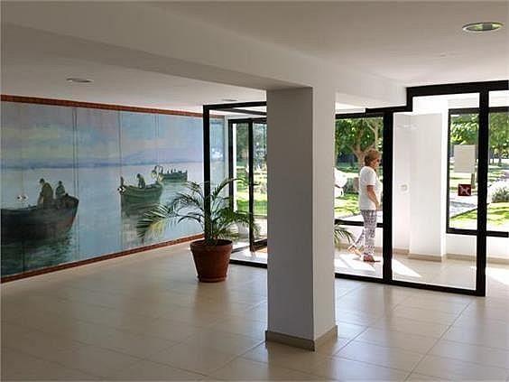 Apartamento en venta en calle Puig Sapera, Sant Antoni de Calonge - 322105123