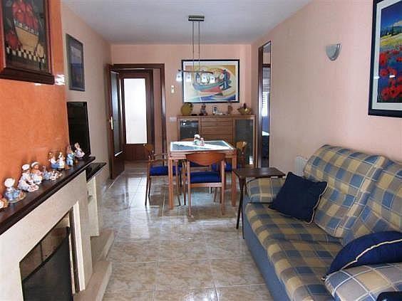 Apartamento en venta en calle Mediterrania, Sant Antoni de Calonge - 322105297