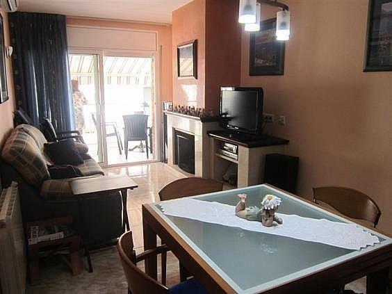 Apartamento en venta en calle Mediterrania, Sant Antoni de Calonge - 322105300