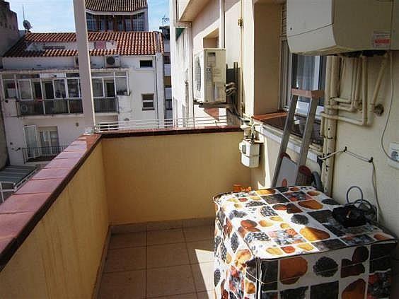 Apartamento en venta en calle Mediterrania, Sant Antoni de Calonge - 322105315