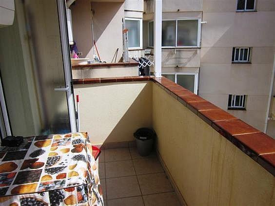 Apartamento en venta en calle Mediterrania, Sant Antoni de Calonge - 322105318