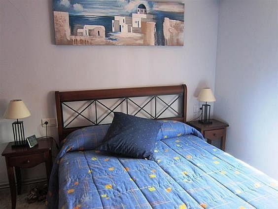 Apartamento en venta en calle Mediterrania, Sant Antoni de Calonge - 322105321