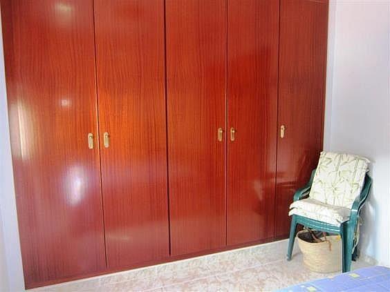 Apartamento en venta en calle Mediterrania, Sant Antoni de Calonge - 322105324