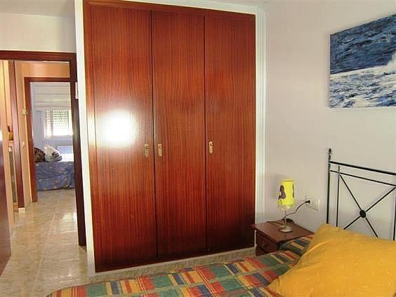 Apartamento en venta en calle Mediterrania, Sant Antoni de Calonge - 322105330
