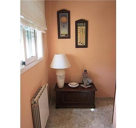 Apartamento en venta en calle Mediterrania, Sant Antoni de Calonge - 322105339