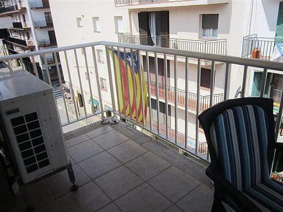 Apartamento en venta en calle Mediterrania, Sant Antoni de Calonge - 322105345
