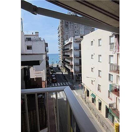 Apartamento en venta en calle Mediterrania, Sant Antoni de Calonge - 322105348