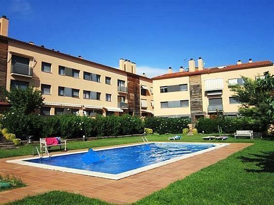 Apartamento en venta en calle La Sala, Calonge - 322109287