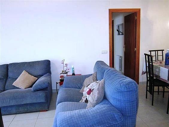 Apartamento en venta en calle La Sala, Calonge - 322109296