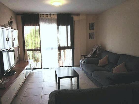 Apartamento en venta en calle La Sala, Calonge - 322109299