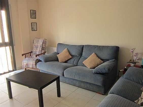 Apartamento en venta en calle La Sala, Calonge - 322109302