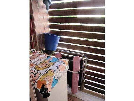 Apartamento en venta en calle La Sala, Calonge - 322109314