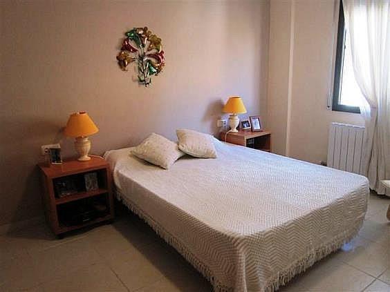 Apartamento en venta en calle La Sala, Calonge - 322109323