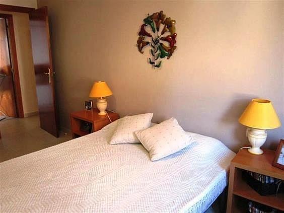 Apartamento en venta en calle La Sala, Calonge - 322109326