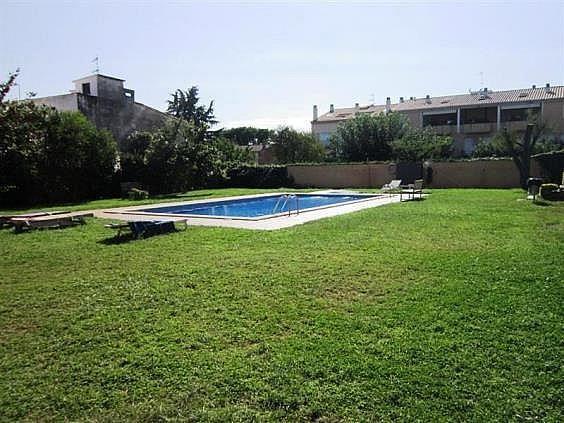 Apartamento en venta en calle La Sala, Calonge - 322109350