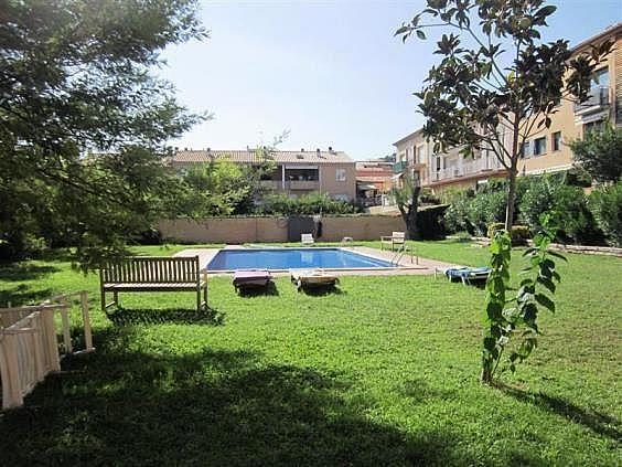 Apartamento en venta en calle La Sala, Calonge - 322109353
