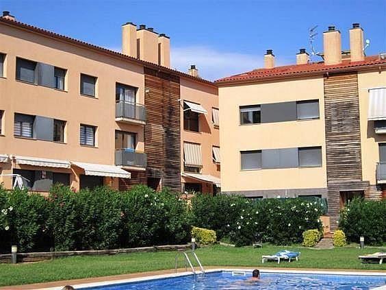 Apartamento en venta en calle La Sala, Calonge - 322109359