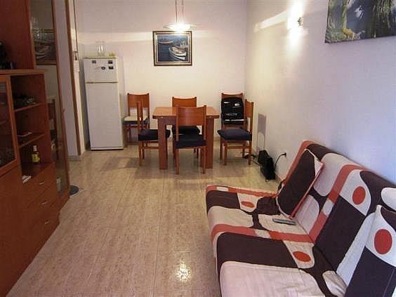Apartamento en venta en calle Sant Antoni, Sant Antoni de Calonge - 322112008
