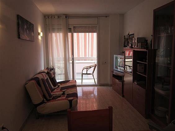 Apartamento en venta en calle Sant Antoni, Sant Antoni de Calonge - 322112011