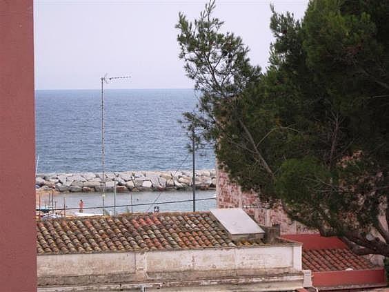 Apartamento en venta en calle Sant Antoni, Sant Antoni de Calonge - 322112032