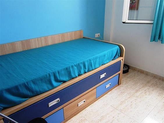 Apartamento en venta en calle Sant Antoni, Sant Antoni de Calonge - 322112038