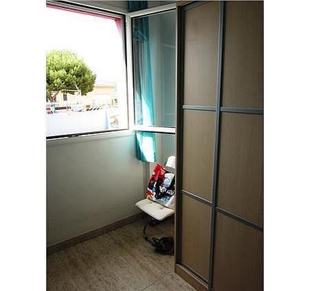 Apartamento en venta en calle Sant Antoni, Sant Antoni de Calonge - 322112041