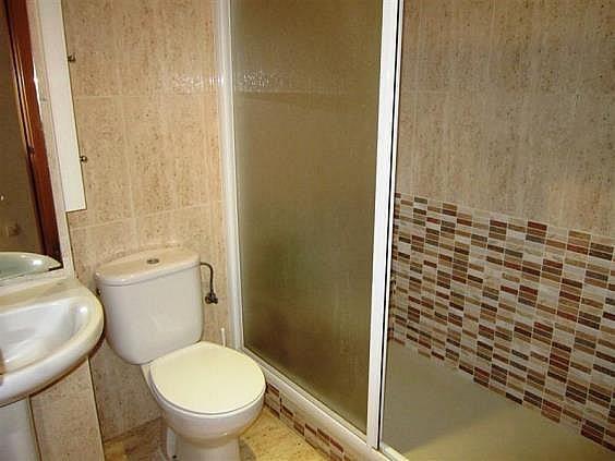 Apartamento en venta en calle Sant Antoni, Sant Antoni de Calonge - 322112044