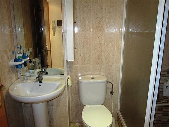 Apartamento en venta en calle Sant Antoni, Sant Antoni de Calonge - 322112047