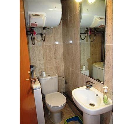Apartamento en venta en calle Sant Antoni, Sant Antoni de Calonge - 322112050
