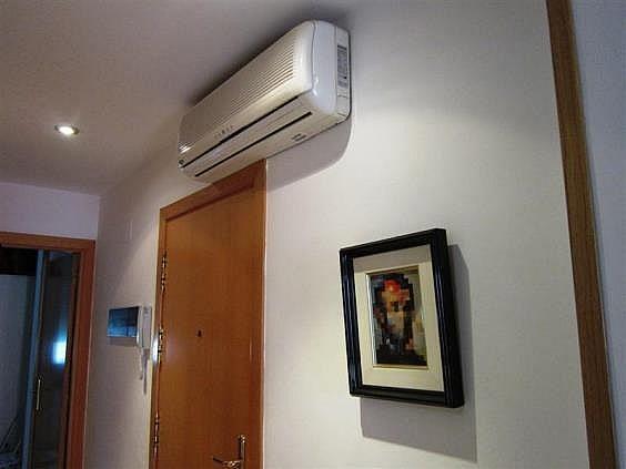 Apartamento en venta en calle Sant Antoni, Sant Antoni de Calonge - 322112053